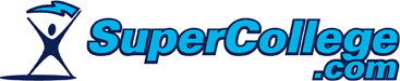 SuperCollege